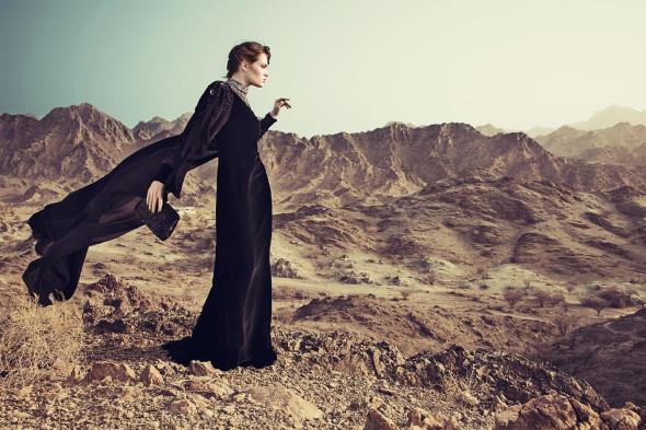 Charney Magri Ralph Lauren Fashion Magazine Editorial IMG_0933