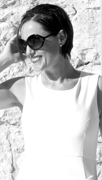 Charney Magri Fashion Photographer portrait 0183