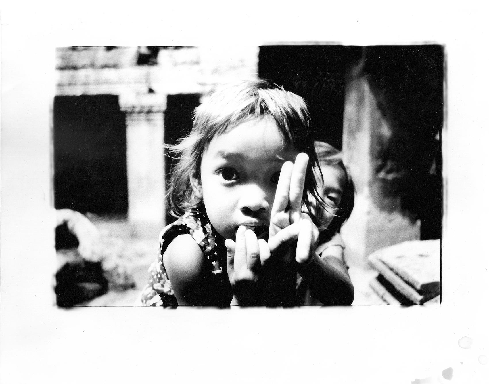My secret to amazing documentary photography Charney Magri