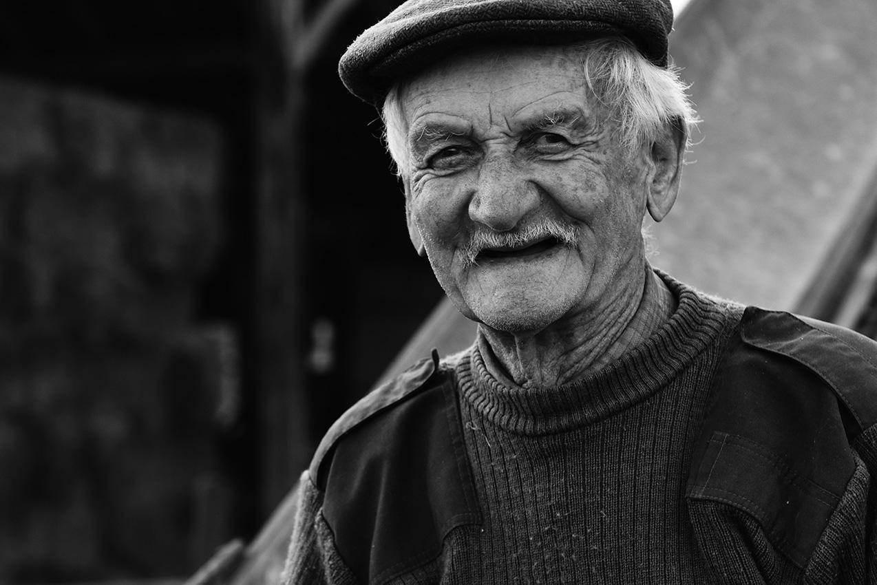 Charney Magri A French farmers secret to longevity 3409 LR