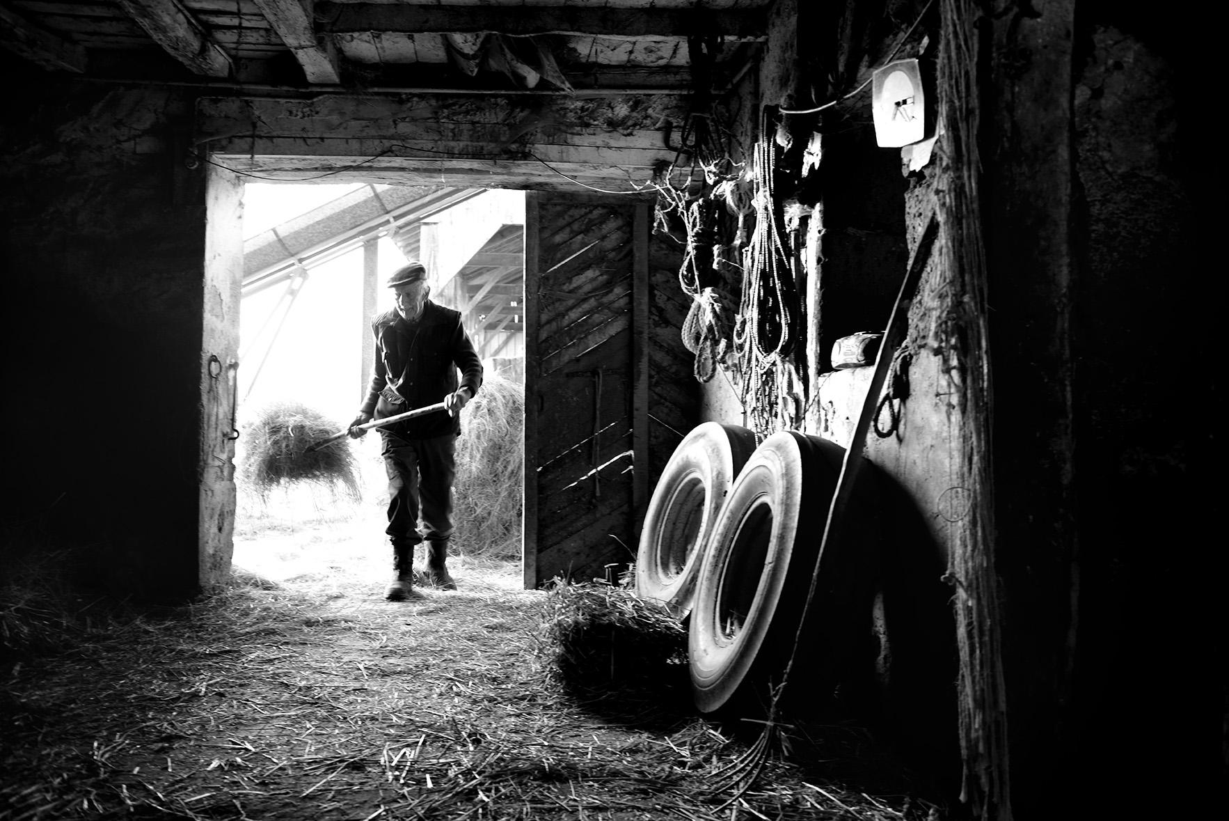 Charney Magri A French farmers secret to longevity 4080 LR