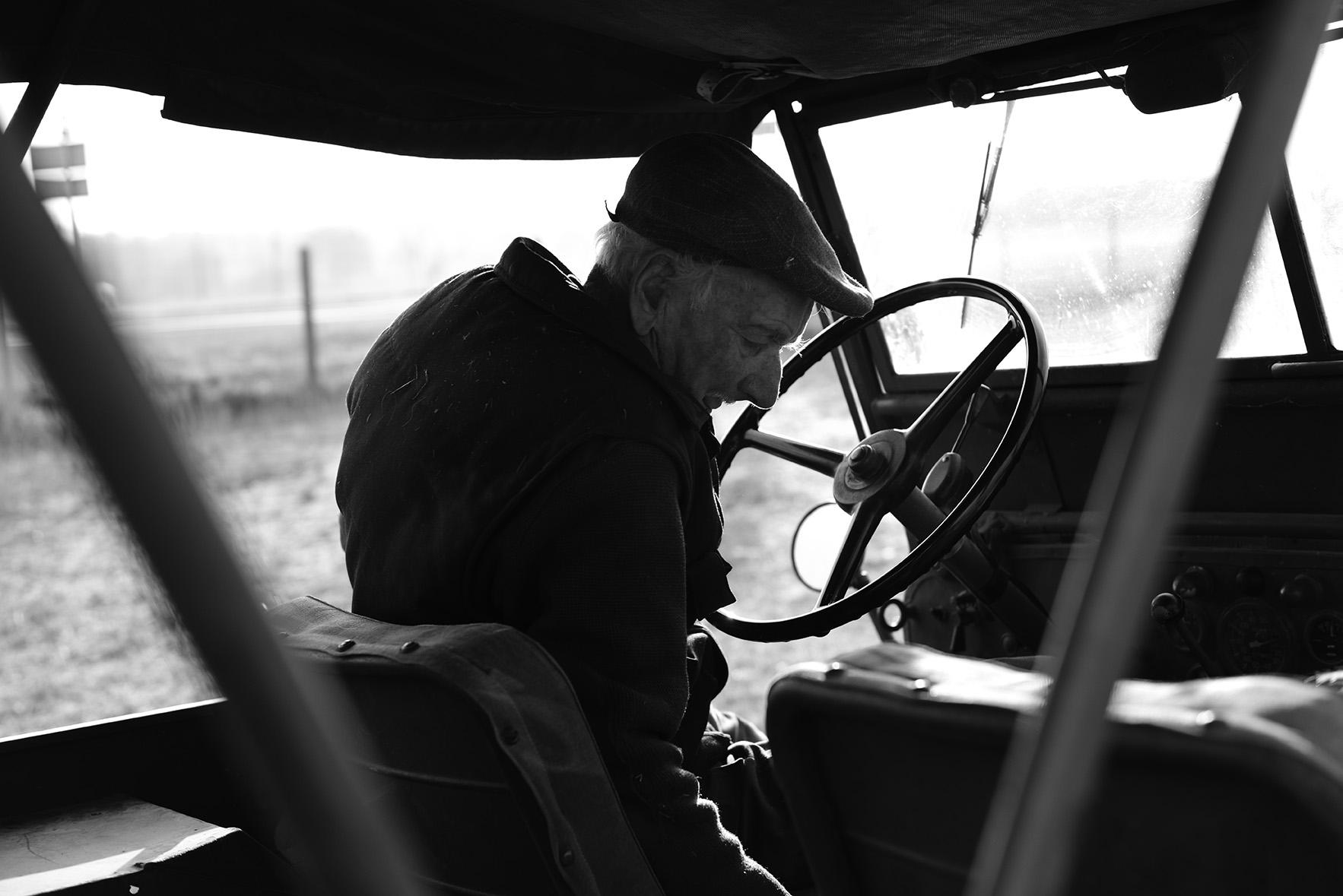 Charney Magri A French farmers secret to longevity 4168 LR