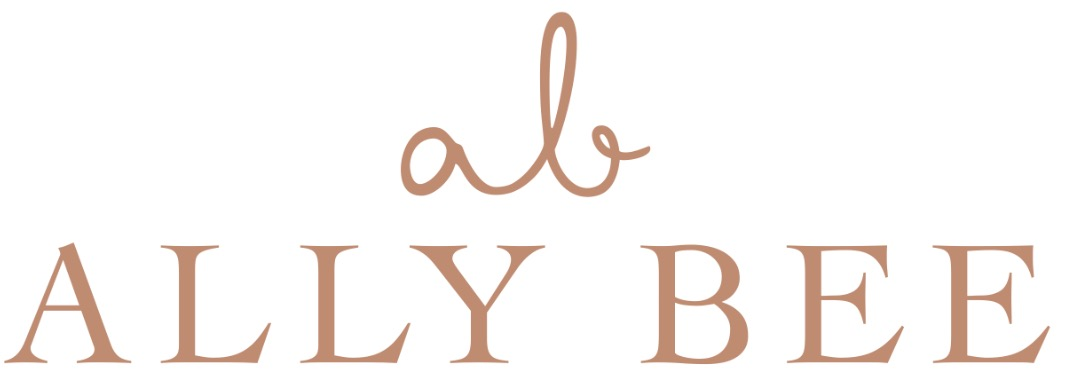 charney-magri-ally-bee-logo