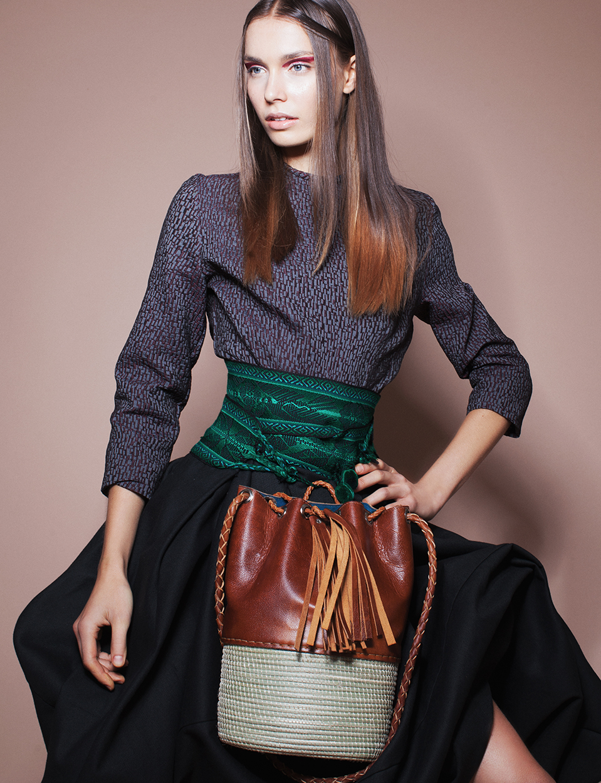charney-magri-abury-ethical-brand-angelina-bag2