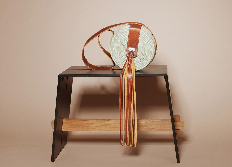 charney-magri-abury-ethical-brand-ivan-bag4