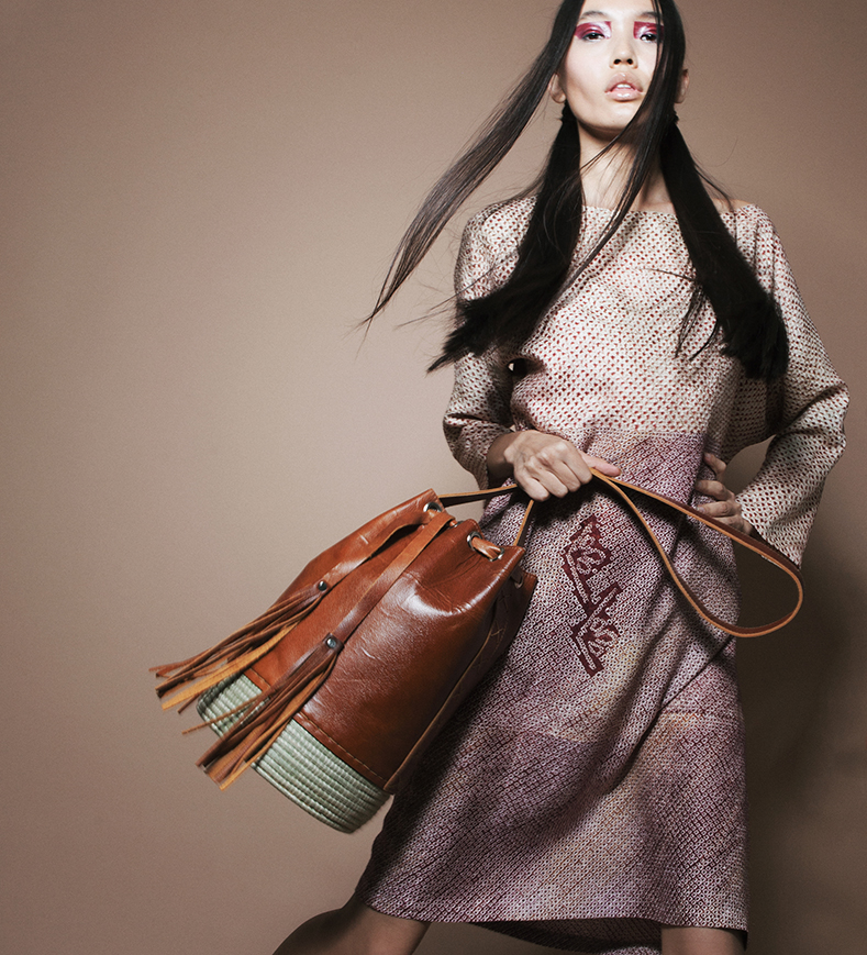 charney-magri-abury-ethical-brand-rosa-bag